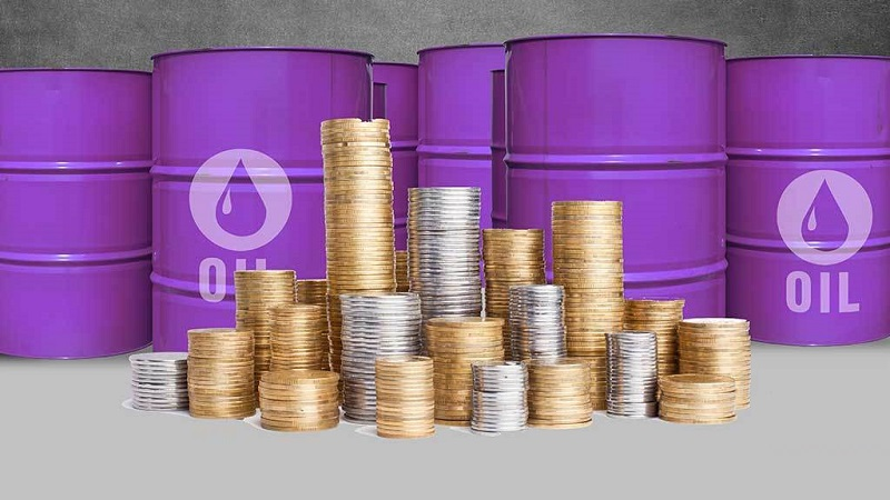oil-coin-cryptocurrency