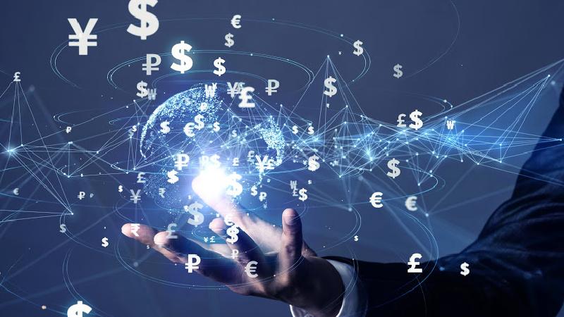 global-coin-market