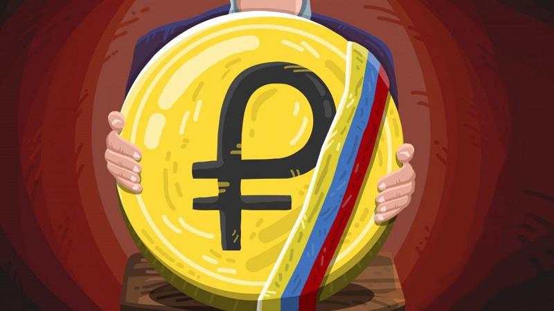 ptr-coinmarketcap