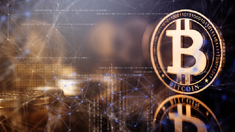 How to withdraw bitcoins to cash