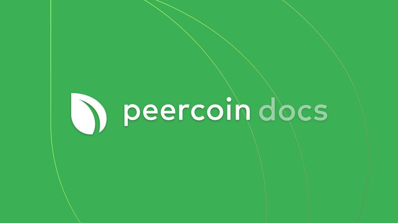 peercoin-wallet