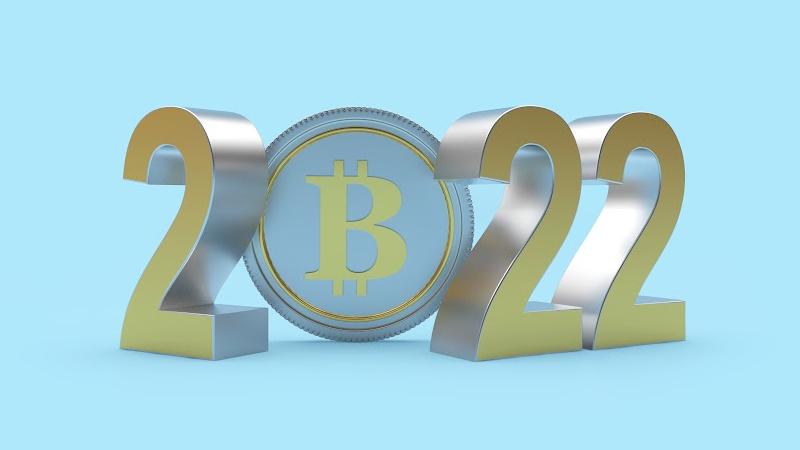 Best Crypto 2022